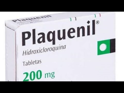 plaquenil-(hydroxychloroquine)-|-benefits-&-side-effects