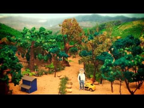 บ้านดอนดินดี ตอน คนรักษ์ป่า ป่ารักษ์คน