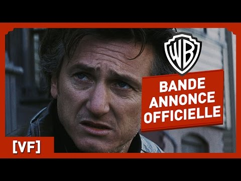 Mystic River - Bande Annonce Officielle (VF) - Sean Penn / Kevin Bacon / Clint Eastwood