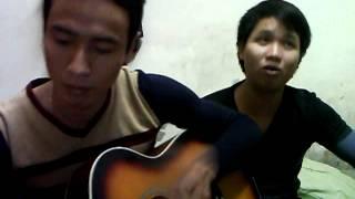 Hạnh Phúc Đơn Sơ Guitar cover
