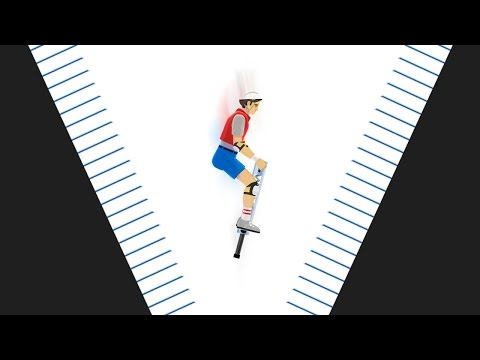 WORLD'S HARDEST 99% IMPOSSIBLE SPIKEFALL! (Happy Wheels #75)
