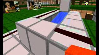Minecraft нах ёпте № 15 Голых баб =\