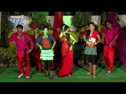 सईया जी के तुरल देहिया Saiya Ji Ke Tural Dehiya - Video JukeBOX - Bhojpuri Songs HD