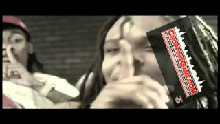 starlito trash bag gang hot official video