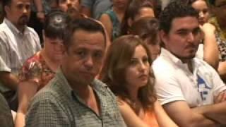 NOTICIAS SONORA. PRESIDENTE NACIONAL DE DERECHOS HUMANOS JOSE LUIS SOBERANES A RENDIR EL INFORME RELACIONADO CON LOS HECHOS OCURRIDOS EN LA GUADERIA ABC