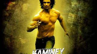kaminey_Dhan te nan(Aaja Aaja) full song with newest pic