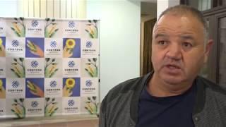 АНГЕЛ ВУКОДИНОВ за продуктите на CORTEVA AGRISCIENCE™