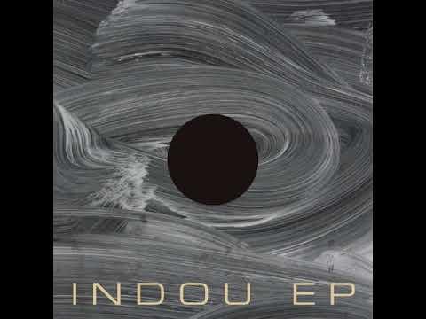 Indou: Blood Fire feat Ninja Wi Ninja & B Davis Japanes