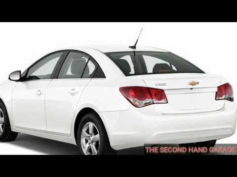 Top Diesel Used Sedan Cars under Rs.5 Lakhs ( Available in second hand market )