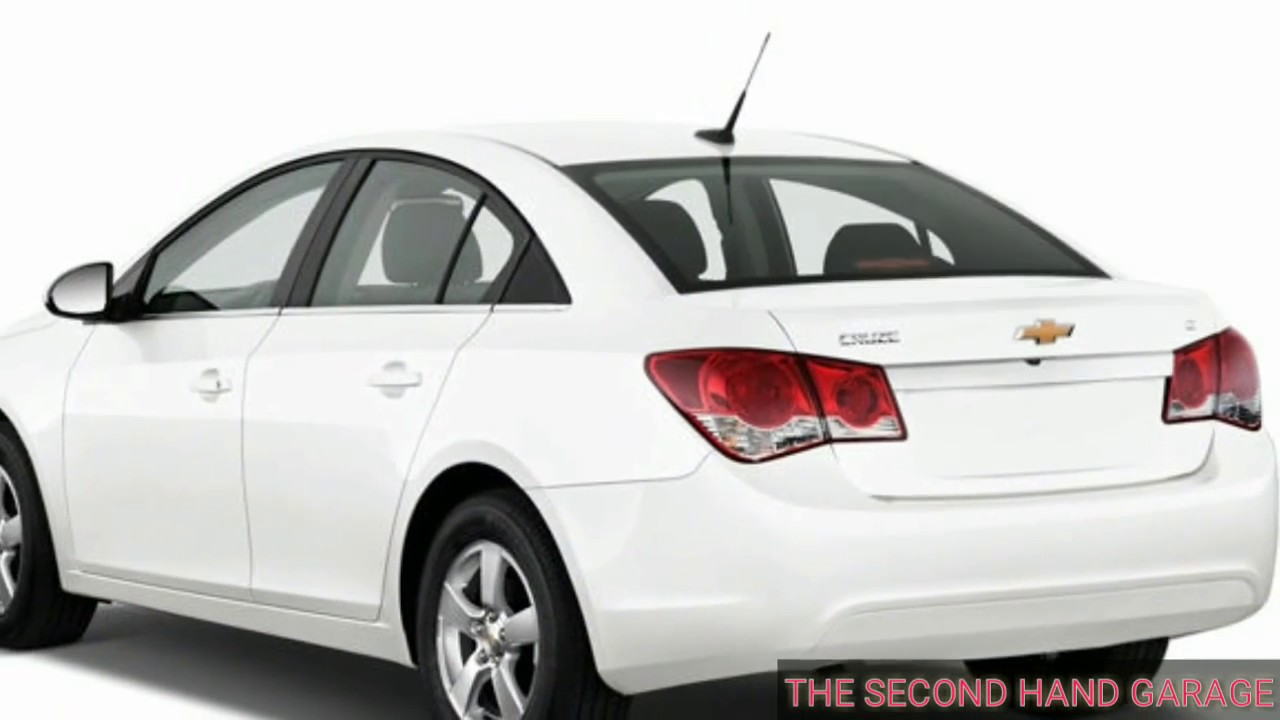Best Used Cars in India Between 2535 lakhs  Car Blog India