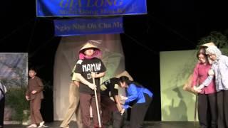 Lời Dặn Dò Của Mẹ - Ngọc Huyền & Nguyên Khôi