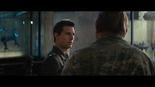 Repeat youtube video Best Scene Ever (from Edge of Tomorrow)