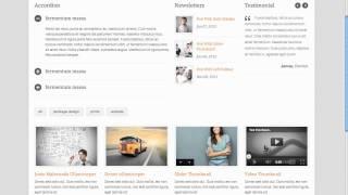 Modernize Page Builder(, 2012-01-07T19:49:16.000Z)