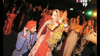 5 Most Expensive Wedding Of All Time