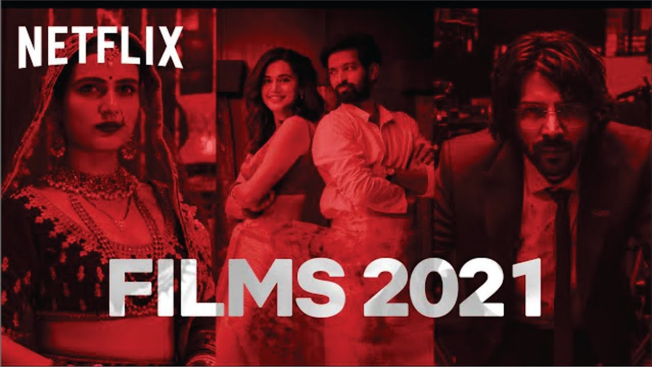 Netflix Announcement For Upcoming Projects 20   Netflix Upcoming Projects  List & Release Date
