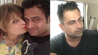 Indian Actress Bobby Darling's Husband Ramnik Sharma Replying On Bobby Darling's Allegation on Him