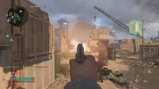Call of Duty® WWII 2