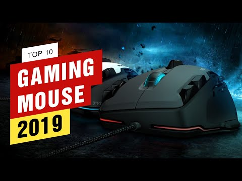 top-10-fps-gaming-mouse-2019---best-mouse-reviews-2020- -bmoodyj