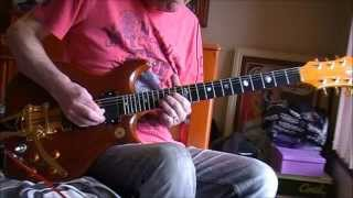 free mp3 songs download - Alembic mp3 - Free youtube converter video