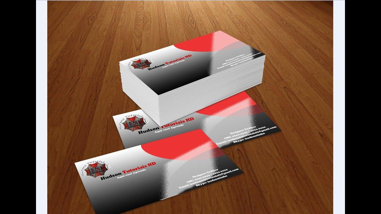 CardCloud – Cartões de visita digitais no smartphone ...