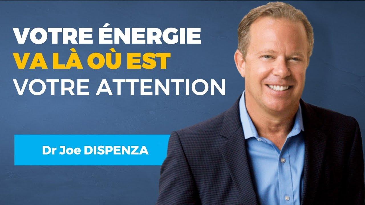 Les 3 solutions pour retrouver de l'énergie