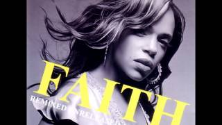 Faith Evans (feat. 2Pac) - Happy Home