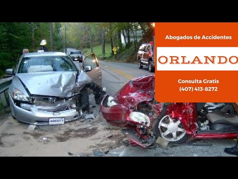 abogados de accidentes en tiendas Goldenrod Florida – abogados accidentes de trafico mid florida fl