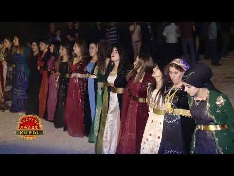 Hakkari Weddings Şexaniya Oremarya - Hozan Fikret