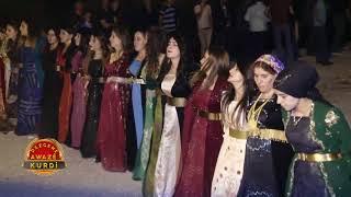 Hakkari Düğünleri Şexaniya Oremarya Hozan Fikret
