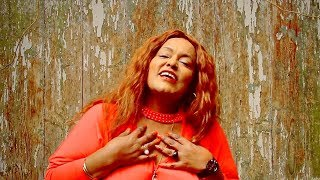 Download Video Aster Kebede - Selantiya | ስላንቲያ - New Ethiopian Music 2017 (Official Video) MP3 3GP MP4