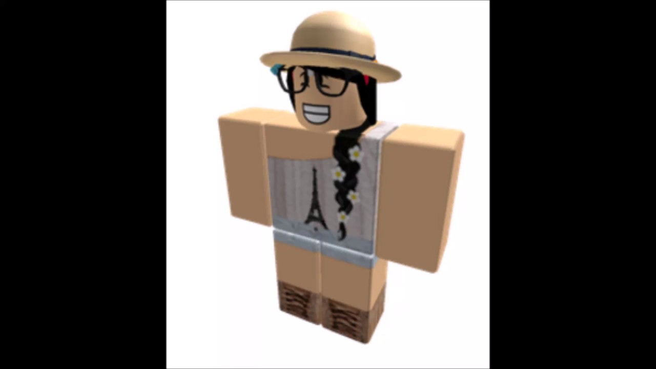 Roblox Codes For Girls N Boys Hats Wattpad - Roblox Clothes Id Girl Shirts Coolmine Community School