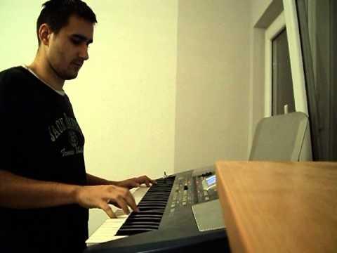 Adil Maksutovic - YouTube