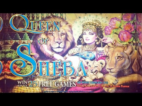 ★oldies Friday★☆ The Golden Gong Slot Machine ☆ Bonus B