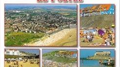 Collectif Le Portel-Plage - Ca s'appelle Le Portel vacances