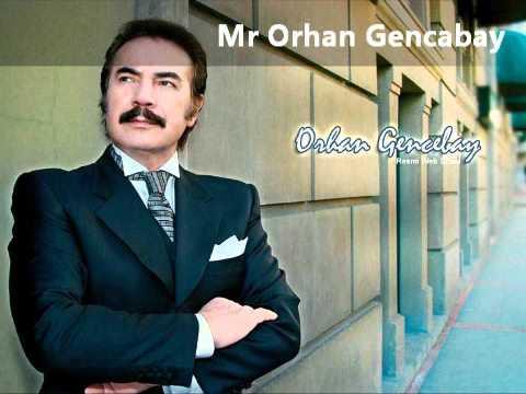 Orhan Gencebay - Cennet Gözlüm mp3 indir