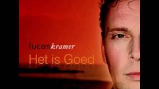 Lucas Kramer - Geef niet op