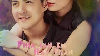Cưới nhau đi-Let's Marry | Dong Nhi × Ong Cao Thang