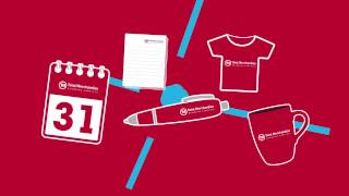 Why buy Promotional Merchandise from Total Merchandise Ltd?