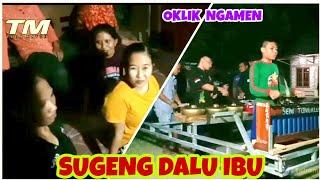 Download Sugeng daLu versi oklik bojonegoro cahaya taruna