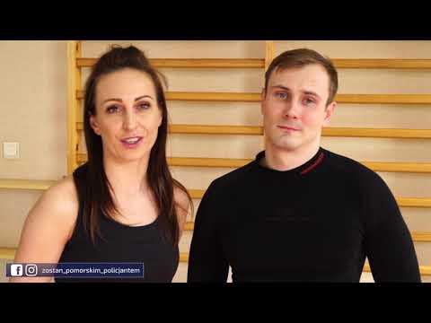 POLICJA - etapy postępowania rekrutacyjnego from YouTube · Duration:  6 minutes 55 seconds