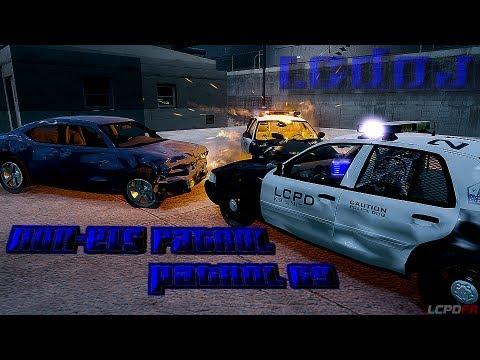 Patrol69