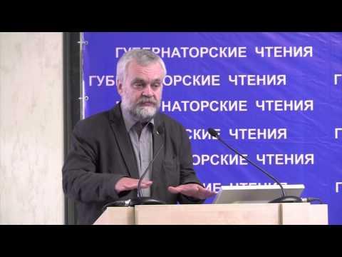 Алексей Варламов, писатель, член Совета при президента РФ по культуре и искусству