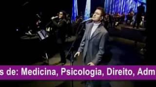 Baixar Bruno e Marrone Menina QueridaClipe Oficial - FACULDADE LIVRE