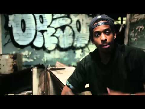 Best NEW Real Underground Hip/Hop Rap Songs February 2015