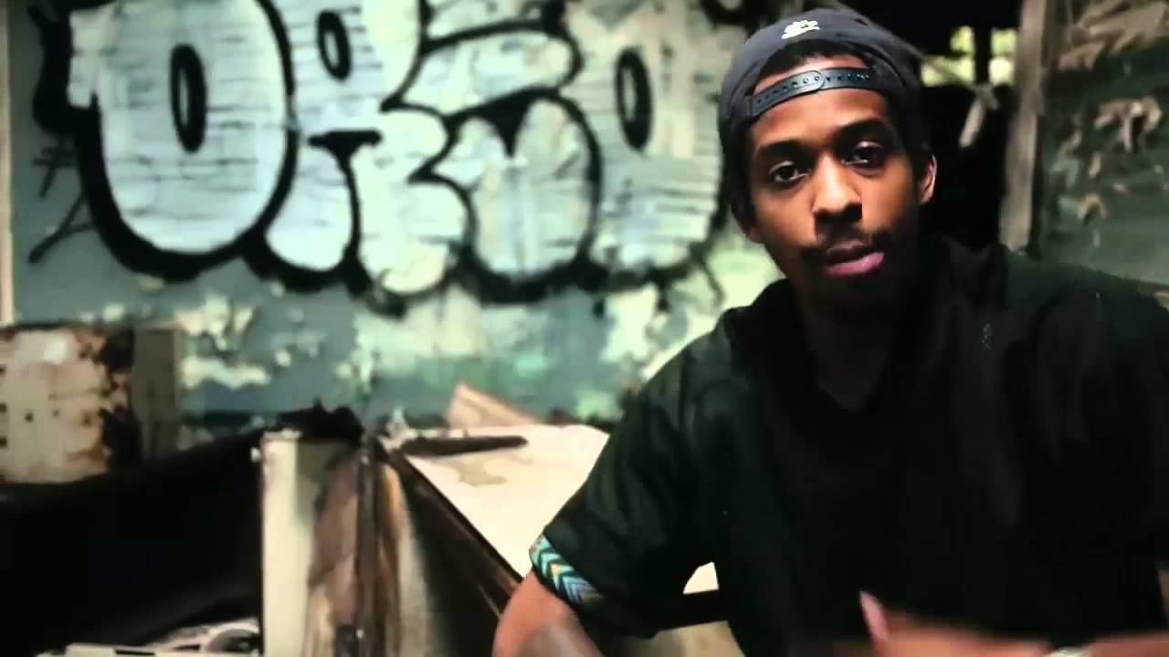best new real underground hip hop rap songs february 2015 youtube