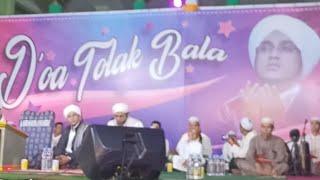 Gambar cover Majelis Nurul Musthofa Sawangan Depok