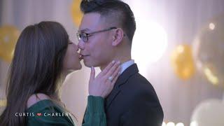 求婚錄影MV /小巴老師攝影