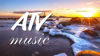 ЭТО 2 Часа Красивой Музыки! Лучшие Клипы Канала #AntistressTV🔊 Для ДУШИ