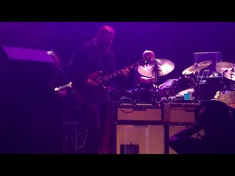 Shame // Tedeschi Trucks Band (live at the xfinity theater)