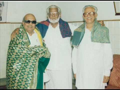 பேரன்பு கொண்டோரே பெரியோரே தாய்மாரே || E.M.HANIFA || DMK ELECTION SONG